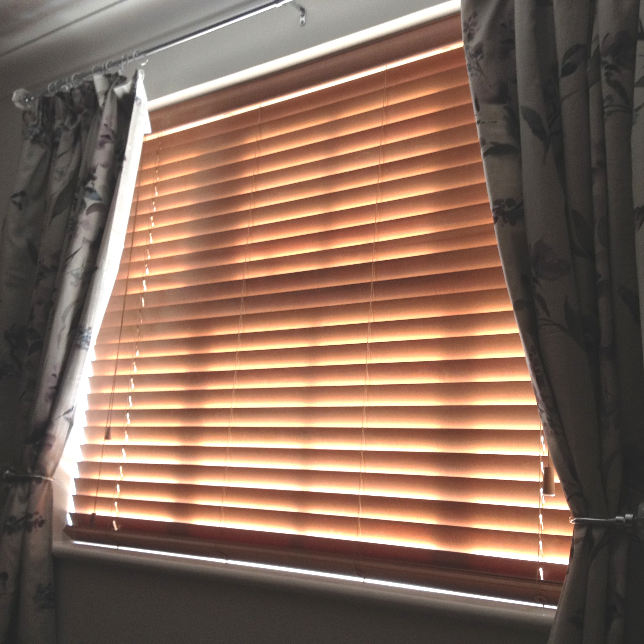 Wymondham Carpets Blinds Gallery